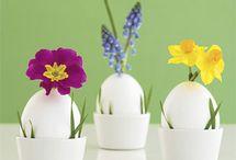 Easter / by Gail Lantz