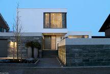 house / HOME SWEET HOME