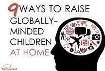 Raise Children