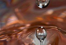 Beautiful Art of liquid splash