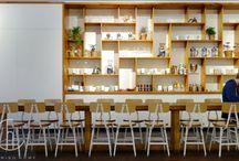 Thiết Kế Quán Cafe / Charming Home - Công ty chuyên cung cấp dịch vụ thi công & thiết kế quán cafe hàng đầu Hà Nội.  Hãy liên hệ qua Hotline 09.8338.4444 hoặc website http://charminghome.com.vn để được tư vấn chi tiết hơn