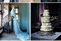 """Melissa / <a style=""""text-decoration:none;color:#008C99;"""" target=""""_blank"""" href=""""http://circle.stylemepretty.com/members/mariefh/inspirations/list/Rapunzel+16073"""" title=""""Rapunzel""""><img style=""""border:none;"""" src=""""http://circle.stylemepretty.com/wp-content/gallery/ibb/mariefh/ibb-1282674033.jpg"""" alt=""""Rapunzel"""" /></a> / by Gina Gesuti-Ginsiorsky"""