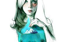 ilustraticiones