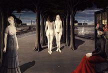 Art, Surrealism