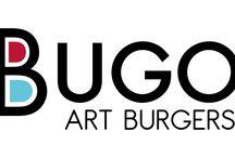 logotipo / logotipo