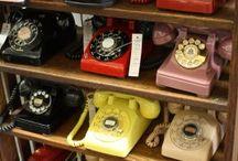 Memorable  Vintages.....