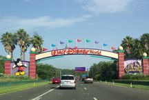 Disney / Tips, crafts, recipes and trips to Disney. If it's about Disney it's here.