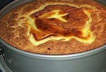 Kuchen 5