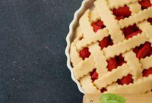 Playdough recipes / Playdough recipes for daycare