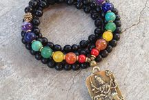Mala Beads / Mala Beads