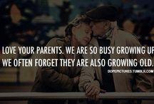 So True . . .
