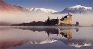 SCOTLAND - My Homeland