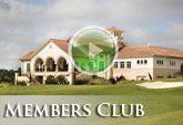 Members Club at Grande Dunes