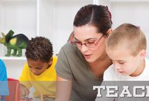 Arizona Education Links