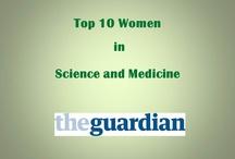 Women in Medicine / Women in Surgery