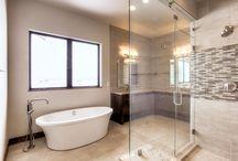 MQ Bathrooms