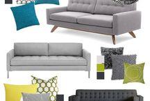 estilo muebles
