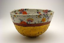 Art : Ceramics