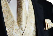 Obleky-saka