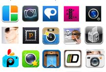 APPS APPSOLUTELY MUST HAVE / by ScanLife