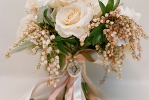 Wedding - Blush / by Jacqueline Taylor Griffin