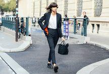 Suits_Women