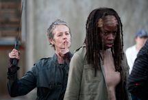 Walking Dead Y'all