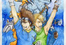 Great Animes