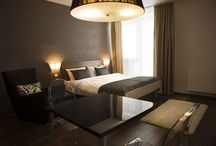 Ubytovanie, naše izby a apartmány