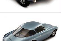 Fiat ❤