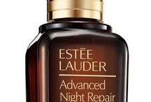Favorite company EsteeLauder