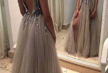 galla kjoler
