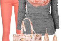 Looks da Moda! / womens_fashion