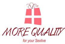 www.1a-lovetoys.de / Onlineshop für erotische Artikel, finden Sie ein großes Sortiment an günstigen Sexartikeln, erotischer Kleidung und anderen Produkten
