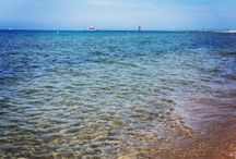 50 Things to do on a Staycation! / When planning a staycation with us in the Grand Haven Area, there are endless activities to make your stay memorable!