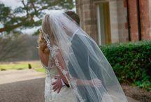 Rockliffe Hall / Weddings @rockliffehall