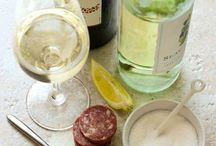 Vin och dryck