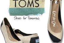 shoes! shoes! shoes! / by looneyteachr.com
