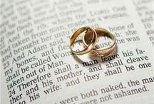 Godly Wife / How to become the wife God designed me to be and how to help the Lord make my husband be the Godly man He designed him to be