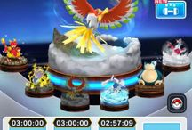 Pokemon Duel Hack Generador Trucos