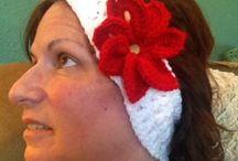 Crochet / by DesignEssentials.biz