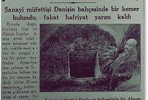 ıstanbul Anadolu