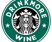 wines-other ways