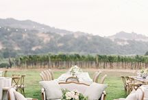 Creative Seating / by Wedding and Event Institute