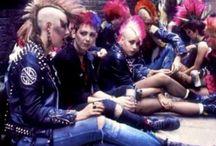 Punk is not Dead!!