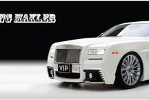 luxury panzerung makler / luxuri panz