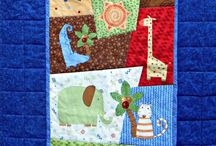 Quilts / Quilts lovely quilts