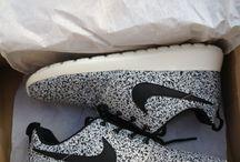SchuheGehenImmer