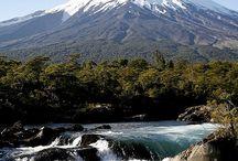 Chile <3