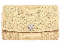 Bags crochet or knited